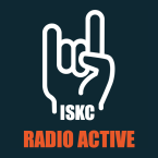 ISKC Radio Active Netherlands, Rotterdam