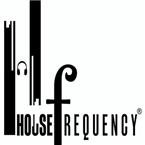 housefrequency South Africa, Johannesburg