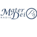 KBVM - Mater Dei Radio 99.1 FM United States of America, The Dalles