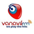 Vanavil FM France