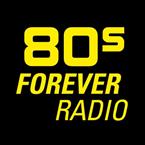 80s Forever Radio Switzerland, Bergdietikon