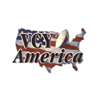 VCY America 99.5 FM USA, Mitchell