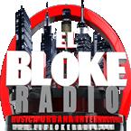El Bloke Radio United States of America
