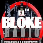 El Bloke Radio USA