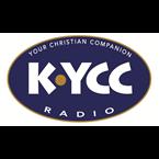 KYCC 90.1 FM United States of America, Stockton