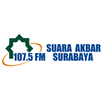SAS FM Surabaya 97.2 FM Indonesia, Surabaya