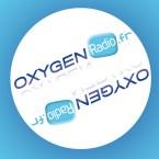 Oxygen Radio Cambrai (oxygenradio.fr) France, Montpellier