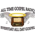 All Time Gospel Radio.com USA