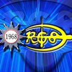 RGS FM PONOROGO 94.2 FM Indonesia, Ponorogo
