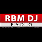 RBM DJ RADIO Mexico