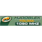 Radio HJdobleK (Tolima) 1090 AM Colombia, Guamo