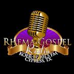 KOER 101.5 FM 101.5 FM United States of America, Galveston