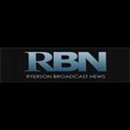 Rádio Boas Novas News 104.9 FM Brazil, Porto Alegre