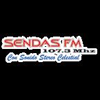 Radio Sendas FM Nicaragua, Matagalpa