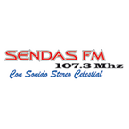 Radio Sendas FM Nicaragua
