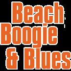 Beach Boogie & Blues 105.9 FM USA, Winterville