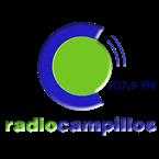 Radio Campillos 107.9 FM Spain, Malaga