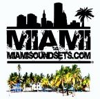 Miami SoundSets United States of America