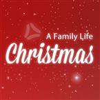 Family Life Now Christmas USA