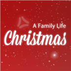 Family Life Now Christmas USA