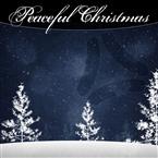 Family Life Now Peaceful Christmas USA
