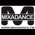 Mixadance Fm Russia