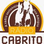 Rádio Cabrito Brazil, São Paulo