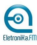 Rádio ELETRONIKA FM Brazil, Cianorte
