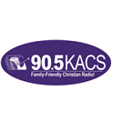 KACS 106.9 FM United States of America, Aberdeen