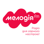 Radio Melodia 89.0 FM Ukraine, Odessa
