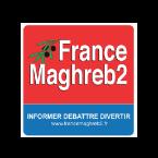 France Maghreb 2 France