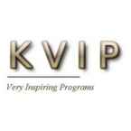 KVIP-FM, 98.1 FM, Redding, CA 107.1 FM United States of America, Weaverville