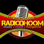 Radio Dhoom Australia