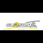 Guasca FM 90.3 FM Colombia, Armenia