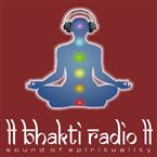 Bhakti Radio India