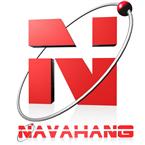 Radio Navahang Iran