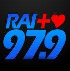 RAI 97.9 97.9 FM Bolivia, Santa Cruz (SC)