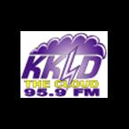 KKLD 92.1 FM USA, Phoenix