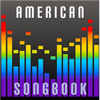 The Great American Songbook Netherlands