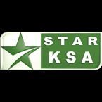 Star KSA 90.9 FM Saudi Arabia, ar-Riyad