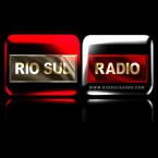 Rio Sul Rádio Brazil, Resende