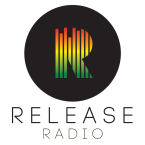 Release Radio United Kingdom