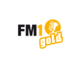 FM1 Gold Switzerland, St. Gallen