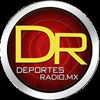 Deportes Radio Mexico