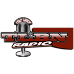 TLBN, Tracy Larkin Broadcast Network USA