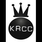 91.5 KRCC 105.7 FM USA, Canon City