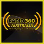 Radio 360 Australia Australia