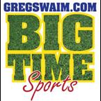 BigTime SportsRadio with Greg Swaim United States of America