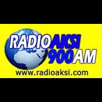 Radio Aksi 900 AM Indonesia, Medan