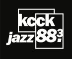 KCCK-FM 106.9 FM USA, Iowa City